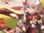 Genshin Impact — Полный список изменений обновления 1.6