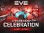 EVE Pulse — 17 день рождения игры, обращение президента Исландии, благотворительный стрим и другое