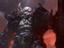 """SpellForce 3 - Дополнение """"Fallen God"""" получило официальную дату выхода"""