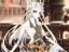 Epic Seven - Исерия, ее сайд-стори и Лилиас