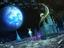 Final Fantasy XIV - Новые города, локации и подземелье в дополнении «Endwalker»