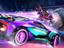 Rocket League — В игру вернулись арены Rocket Labs