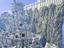 """Minecraft - Город Минас Тирис из """"Властелина колец"""" воссоздали в игре с RTX ON"""