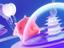 На презентации NetEase Connect 2021 покажут тринадцать игр