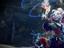 Guild Wars 2 — Новогодний фестиваль начинается 17 декабря