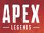 Apex Legends – Подробности третьего сезона