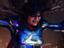 Marvel's Avengers — Динамичный и зрелищный синематик от режиссера «Конга: Остров черепа»