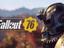 Игроки недовольны появившимся рейдом в Fallout 76