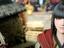 Monster Hunter Rise — Новый геймплей, локации, персонажи. Демоверсия уже доступна