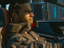 Cyberpunk 2077 - интервью с квест-директором