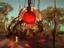 Amazon в очередной раз отложил релиз New World. MMORPG должна выйти 31 августа