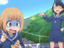 [COVID-19] Прецедент создан: одно аниме из весеннего сезона уходит на карантин