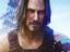 Cyberpunk 2077 — Реклама с Киану Ривзом и слухи о возможном сериале с ним же от Netflix