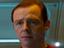 «Звездный путь 4» может оказаться не историей Кирка и «Энтерпрайза»