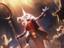 """Legends of Runeterra - С выходом """"Легендарных монументов"""" к сражениям присоединится Сорака"""
