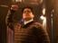 Кровососы готовятся к гаражной распродаже в тизер-трейлере третьего сезона «Чем мы заняты в тени»