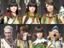 Monster Hunter Rise от Йоко Таро: Какой могла бы быть игра