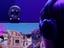 Видеоконференции и стримы профессионального уровня с веб-камерой Razer Kiyo Pro