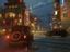 Mafia: Definitive Edition — Трейлер «Добро пожаловать в Лост-Хэвен»