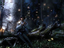 Astellia - Западная версия готовится к ЗБТ на следующей неделе