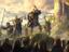 Assassin's Creed Valhalla — Йеспер Кюд представил первую композицию