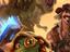 Blizzard – Поклонники обещают компании бойкот за наказание игрока Hearthstone