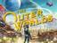 The Outer Worlds - Продажи превосходят ожидания