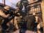 Six days in Fallujah - Появился первый геймплейный трейлер игры