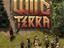 Wild Terra