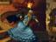 Генри Кавилл сыграет Шерлока Холмса в фильме о его сестре с Милли Бобби Браун и Хеленой Бонем Картер