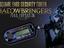 Final Fantasy XIV: Shadowbringers - Square Enix выпустила жетоны безопасности в стиле обновления