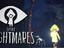 Little Nightmares - Разработчиков игры приобрела бывшая THQ Nordic