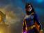 Gotham Knights - Игру перенесли на следующий год