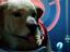 Новый сюжетный трейлер Marvel's Guardians of the Galaxy в преддверии скорого релиза игры
