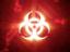 В Plague Inc: Evolved при поддержке ВОЗ появится бесплатный режим, в котором с заражением предстоит бороться