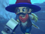 Стрим: Dragon Quest Builders 2 - Восстанавливаем разрушенный мир