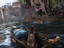 The Sinking City выйдет на Nintendo Switch 12 сентября