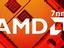 AMD – Будущее производство чипов под угрозой