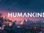Humankind - Дата релиза и старт предзаказов