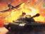 """War Thunder - """"Новая сила"""" введет боевой пропуск"""