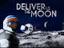 """В этом году Deliver Us The Moon совершит """"огромный скачок"""" на Xbox One и PS4"""