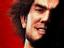 Yakuza: Like A Dragon — Форменное безумие в релизном трейлере