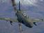 """War Thunder - Шведское реактивное """"копье"""" и пополнение японского флота"""