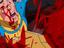 Супергерои с рейтингом R от Amazon, но не «Пацаны». Трейлер «Непобедимого»