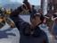 Fallout 76 — Самогонные аппараты появились в игре вместе с обновлением Wild Appalachia