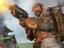 Call of Duty: Black Ops 4 занял первую строчку в британском чарте
