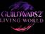 Guild Wars 2 — Трейлер и дата выхода следующего эпизода живой истории