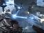 EVE Online - Итоги битвы в UALX-3 за цитадель альянса TEST