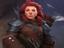[Стрим] Pathfinder: Kingmaker - Приключения продолжаются