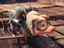 [Гайд] Monster Hunter: World - История про двух свинок